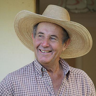 Roger Boshammer