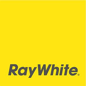 rw-logo-2017-web