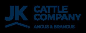 JK Cattle Co Logo Horizontal RGB NoBG