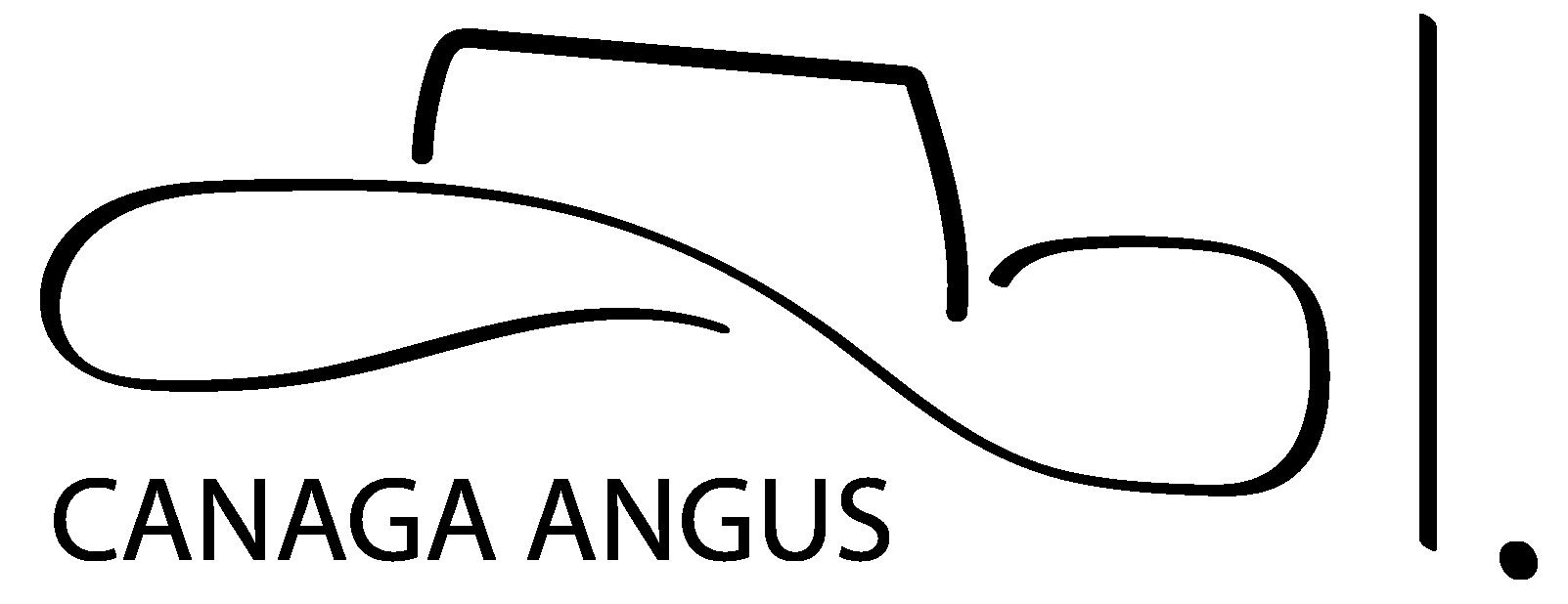 Canaga Logo-01